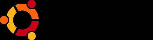 ubuntu_logo-5002