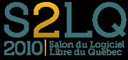 Logo du S2LQ