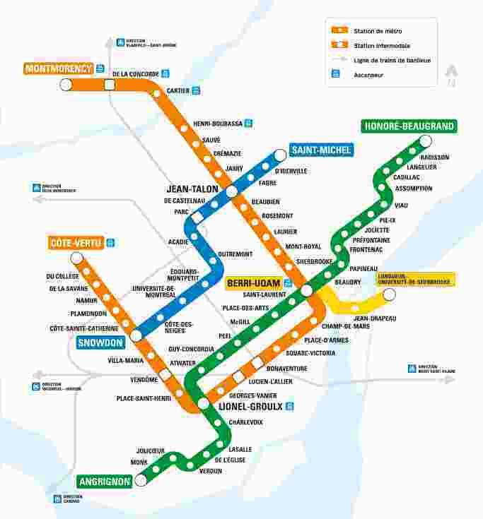 carte_metro